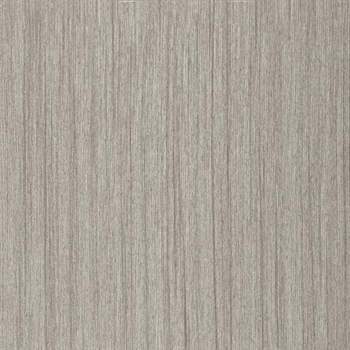 ProductVariant swatch small for Urban Gallery   Gallery Gray flooring product