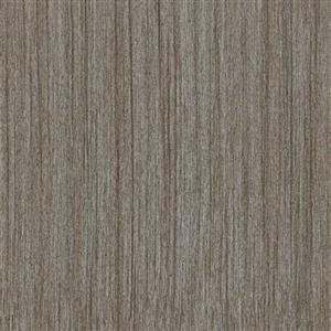 LuxuryVinyl Alterna D5119 UrbanGallery-LoftGray