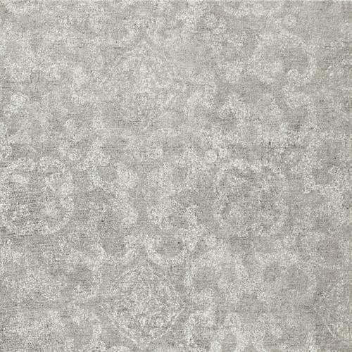 Alterna Regency Essence - Hint Of Gray