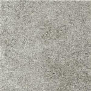 LuxuryVinyl Alterna D5176 WhisperedEssence-HintOfGray