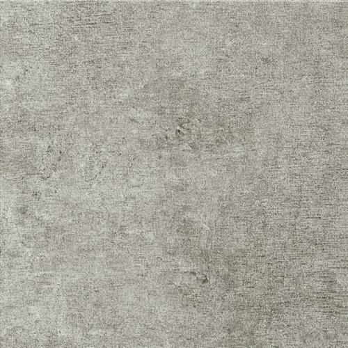 Alterna Whispered Essence - Hint Of Gray