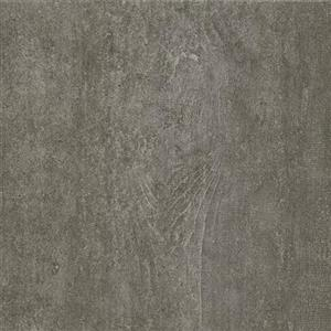 LuxuryVinyl Alterna D5197 EnchantedForest-TenderTwig