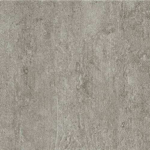 ProductVariant swatch small for Enchanted Forest   Forest Fog flooring product