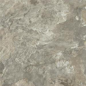 LuxuryVinyl Alterna D6113 MesaStone-LightGray