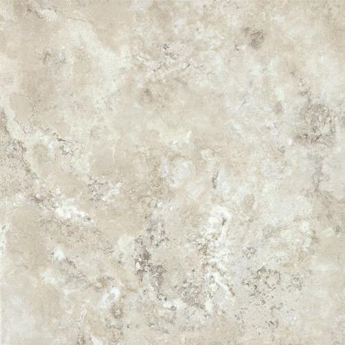 Alterna in Durango   Bleached Sand - Vinyl by Armstrong