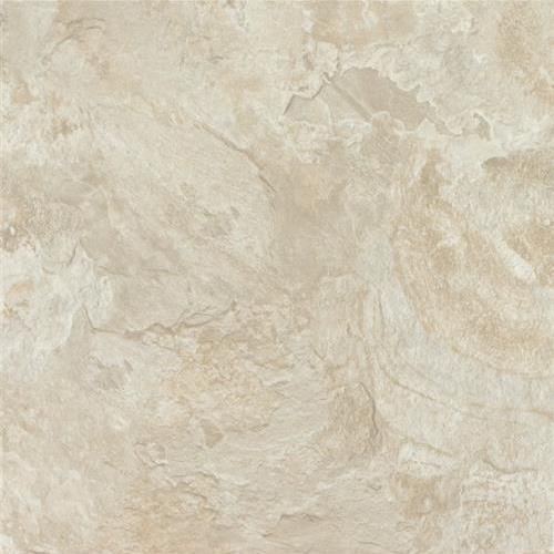 Alterna Mesa Stone - Chalk