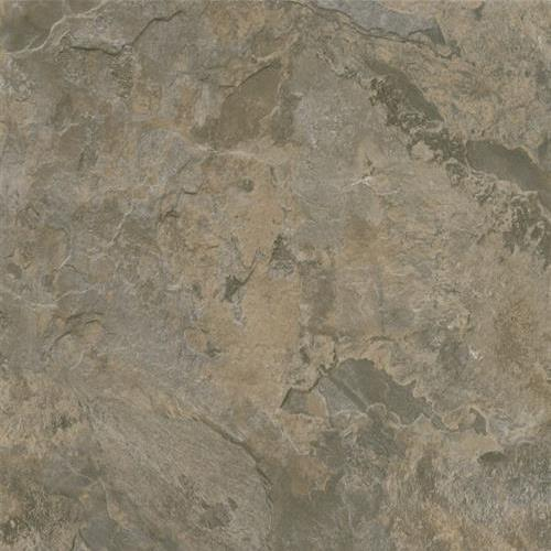 Alterna Mesa Stone - Gray/Brown