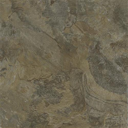 ProductVariant swatch small for Mesa Stone   Moss flooring product