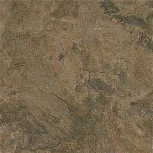 LuxuryVinyl Alterna D7109 MesaStone-Chocolate