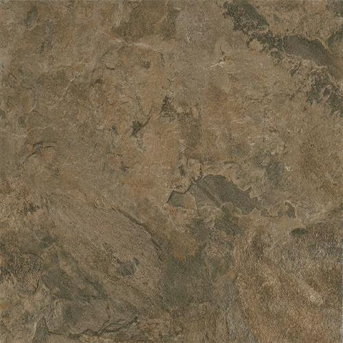 Willow Grove Mesa Stone - Chocolate