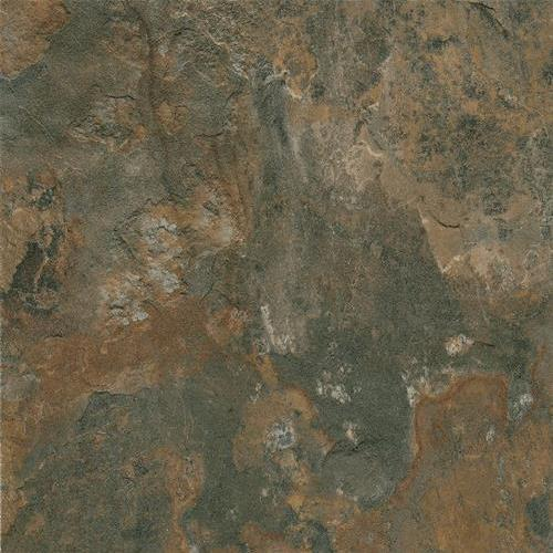 Willow Grove Mesa Stone - Canyon Shadow