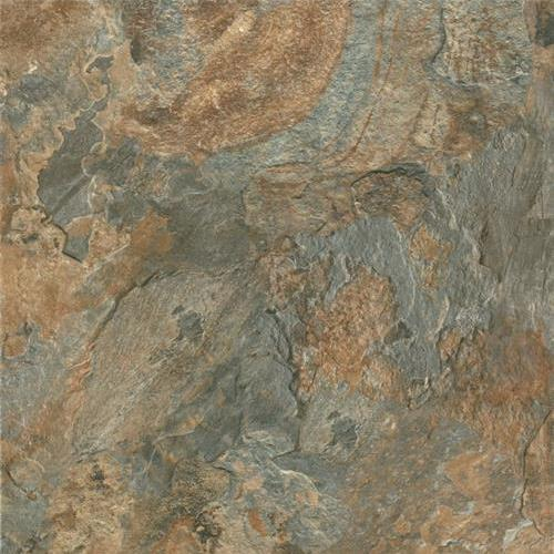 Alterna in Mesa Stone  Canyon Sun - Vinyl by Armstrong