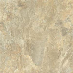 LuxuryVinyl Alterna D7115 MesaStone-Fieldstone