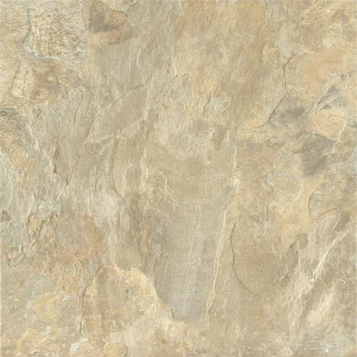 Alterna in Mesa Stone  Fieldstone - Vinyl by Armstrong