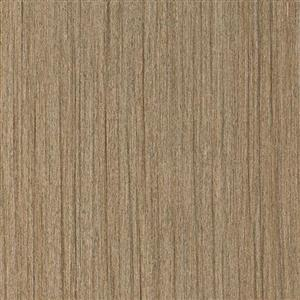 LuxuryVinyl Alterna D7116 UrbanGallery-Brownstone