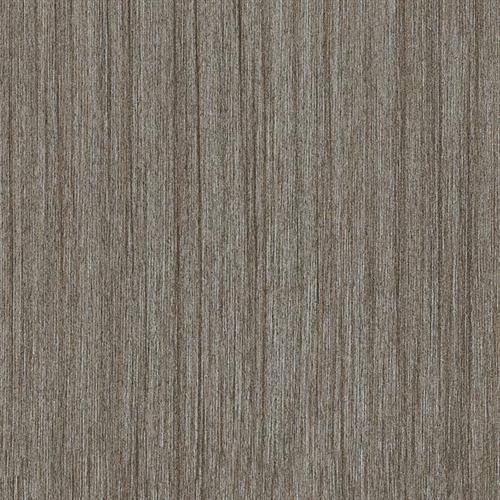 Alterna in Urban Gallery  Loft Gray - Vinyl by Armstrong