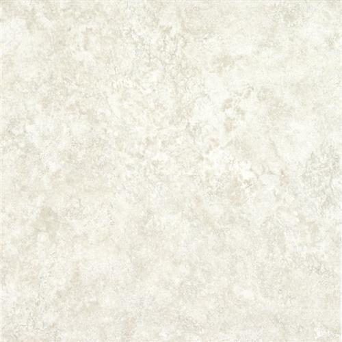 Alterna Multistone - White