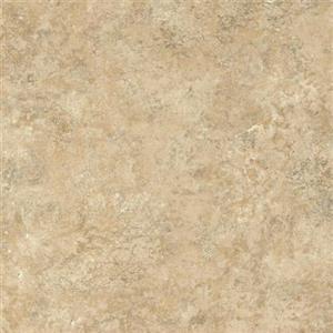 LuxuryVinyl Alterna D7122 Multistone-Cream