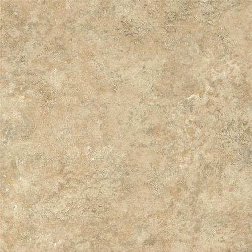 Alterna in Multistone  Cream - Vinyl by Armstrong