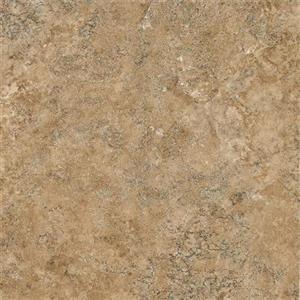 LuxuryVinyl Alterna D7123 Multistone-CaramelGold