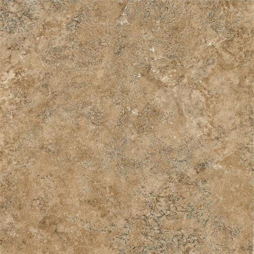 Willow Grove Multistone - Caramel Gold