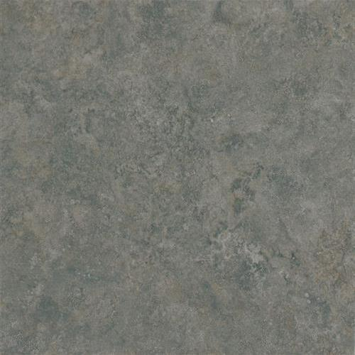 Alterna in Multistone   Slate Blue - Vinyl by Armstrong