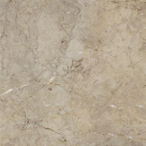 ProductVariant swatch small for La Plata   Taupe/gray flooring product