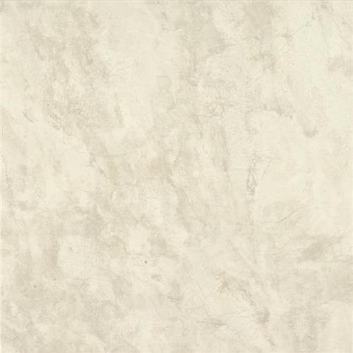 Alterna Sistine - White