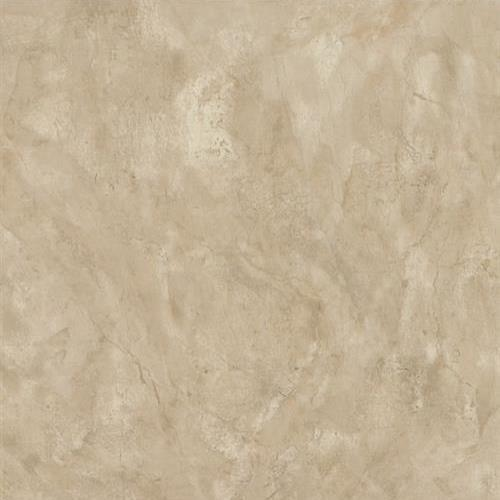 ProductVariant swatch large for Sistine   Bisque flooring product