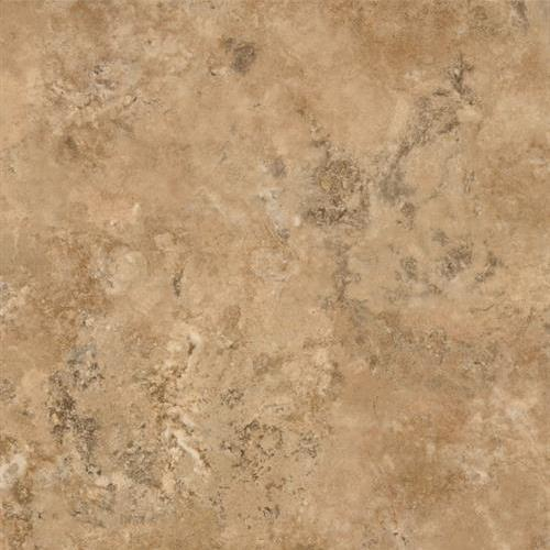 ProductVariant swatch small for Durango   Deep Gold flooring product