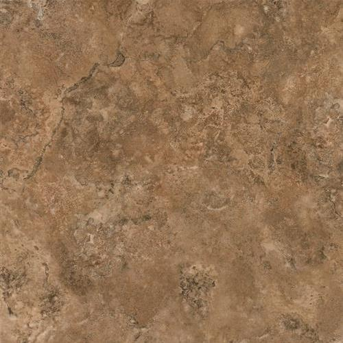 Alterna in Durango  Clay - Vinyl by Armstrong
