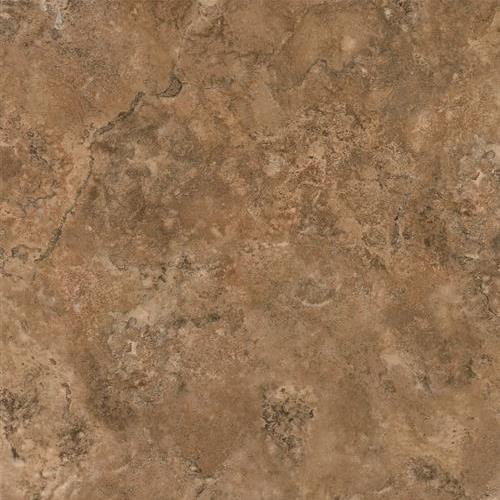 Alterna Durango - Clay