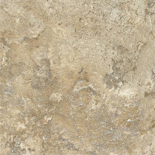 Willow Grove Tuscan Path - Cameo Brown