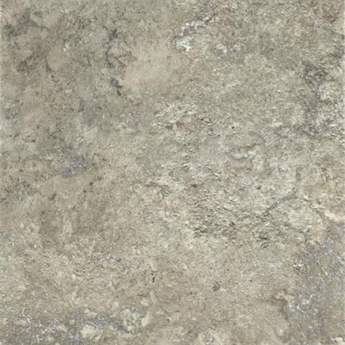 Alterna Tuscan Path - Dove Gray