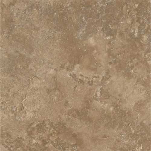 Alterna Tuscan Path - Antique Gold