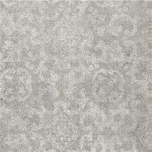 LuxuryVinyl Alterna D7175 RegencyEssence-HntOfGray