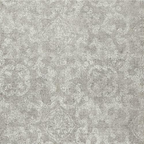 Regency Essence - Hnt Of Gray