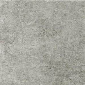 LuxuryVinyl Alterna D7176 WhisperedEssence-HintOfGray