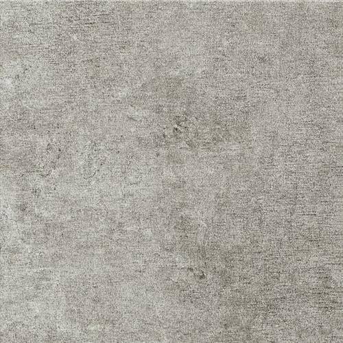 ProductVariant swatch large for Whispered Essence   Hint Of Gray flooring product