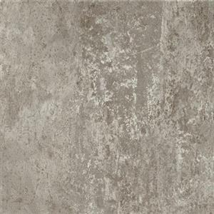 LuxuryVinyl Alterna D7193 ArtisanForge-PolishedPewter