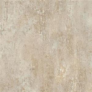 LuxuryVinyl Alterna D7194 ArtisanForge-GoldenGlaze