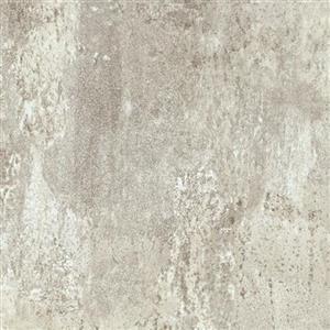LuxuryVinyl Alterna D7196 ArtisanForge-SilverShimmer