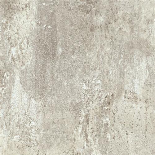 Alterna Artisan Forge - Silver Shimmer