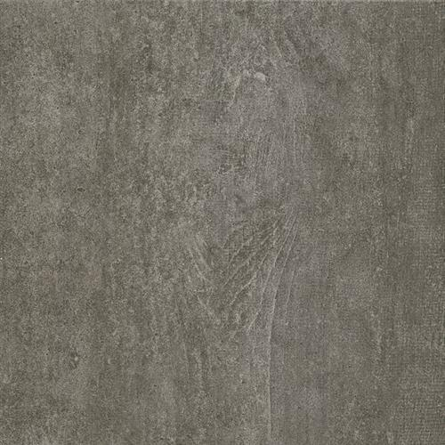 ProductVariant swatch small for Enchanted Forest   Night Owl flooring product