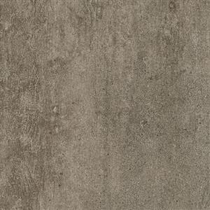 LuxuryVinyl Alterna D7198 EnchantedForest-TenderTwig