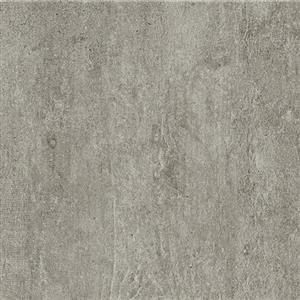LuxuryVinyl Alterna D7199 EnchantedForest-ForestFog