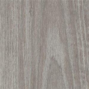 LuxuryVinyl Parallel12 J6103 ArgentCrv