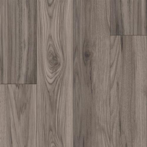 ProductVariant swatch small for Huntington Pier flooring product