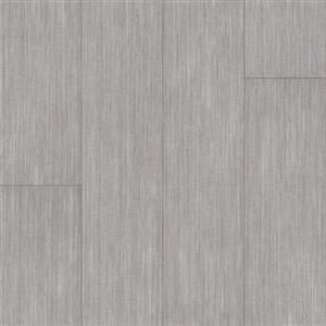 LuxuryVinyl Parallel12 J6129 SilverSur