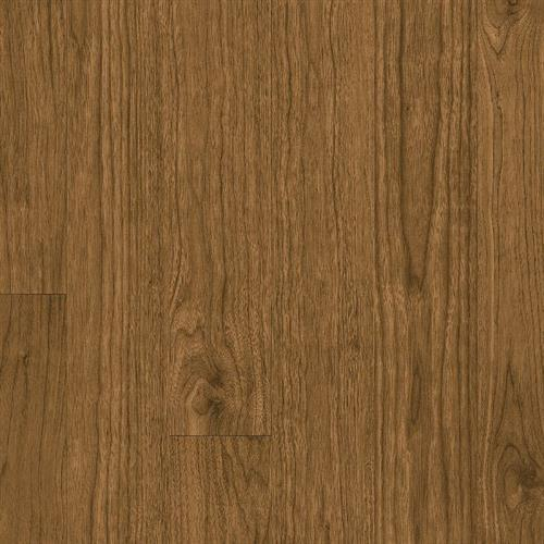 Vivero Better Glue Down Walnut Cove - Antique Brown